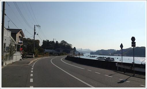 shimanami010.jpg