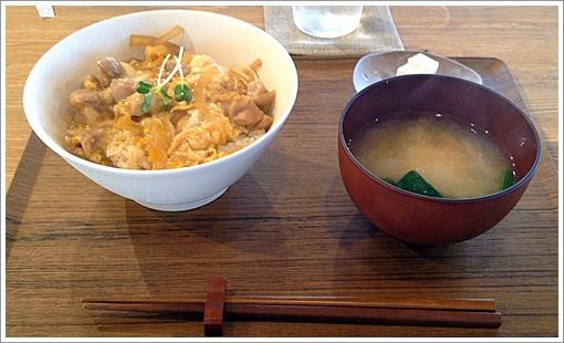 shimanami015.jpg