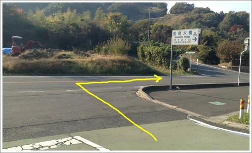 shimanami028.jpg