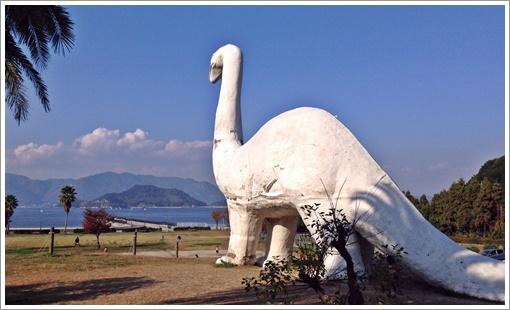 shimanami029.jpg