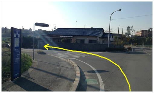 shimanami031.jpg