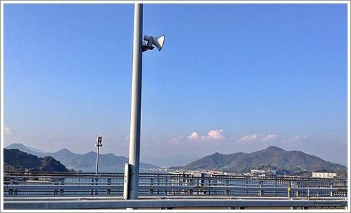 shimanami042.jpg