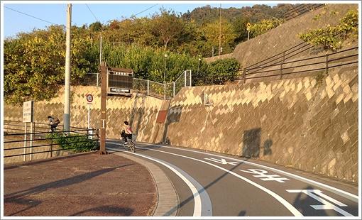 shimanami049.jpg
