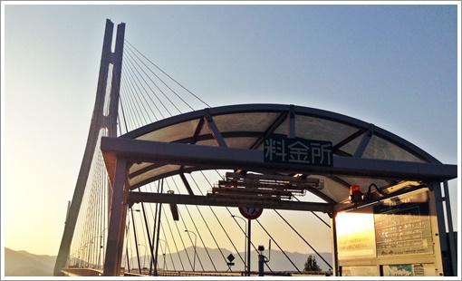 shimanami051.jpg
