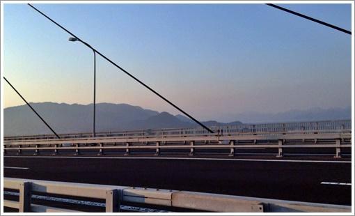 shimanami053.jpg