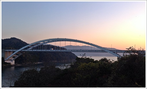 shimanami056.jpg