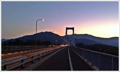 shimanami059.jpg