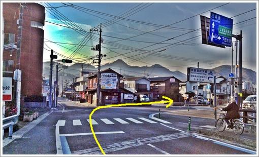 shimanami068.jpg