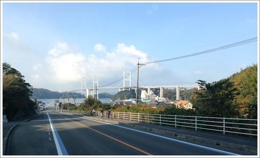 shimanami069.jpg