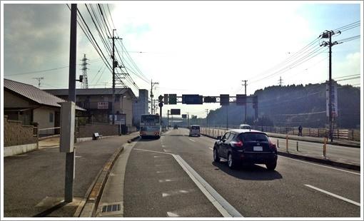 shimanami076.jpg