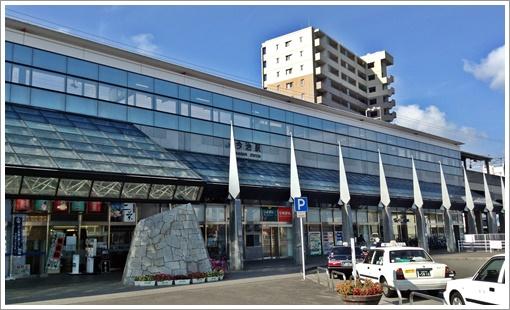 shimanami077.jpg