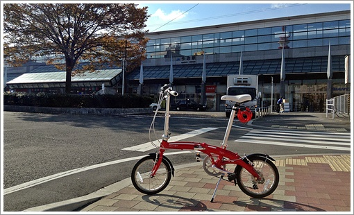 shimanami080.jpg