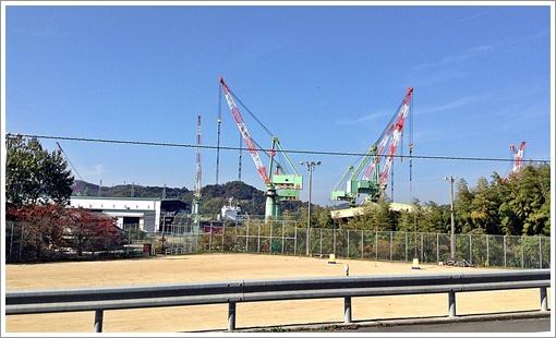 shimanami081.jpg