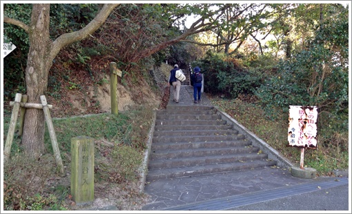 shimanami082.jpg