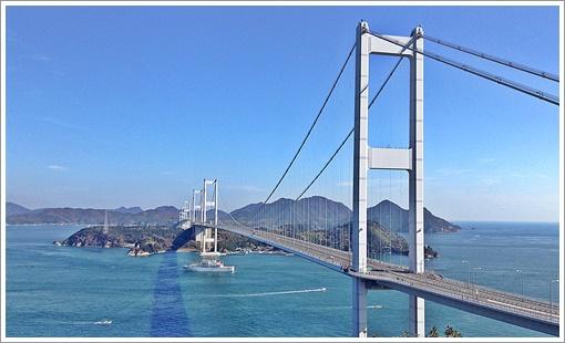 shimanami085.jpg