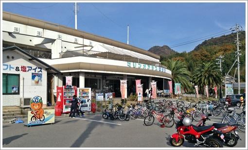 shimanami091.jpg