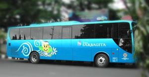 0620sarbagita4