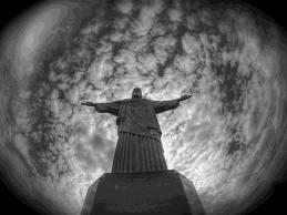 sanpauro.jpg