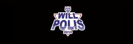 willpolis.png