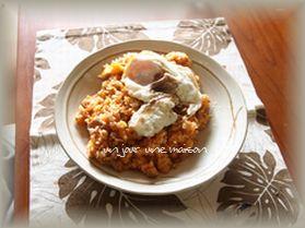 初 料理 3