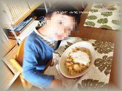 初 料理 4