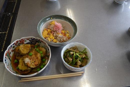 yuka4 (1)