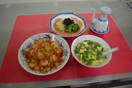 にら4 (2)