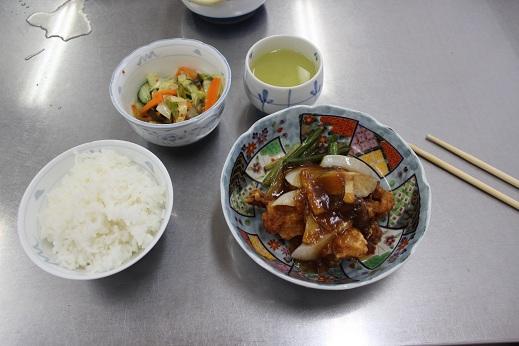 ずぼ5 (1)
