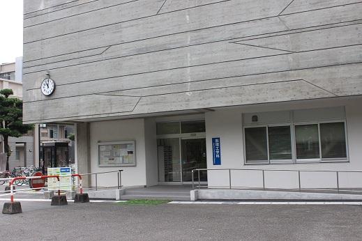 yakus7 (1)