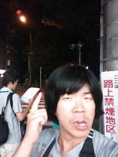 20120918_230949.jpg