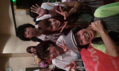 2011-08-04 16085511.jpg