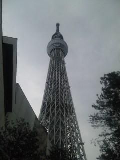 SBSH10021.JPG