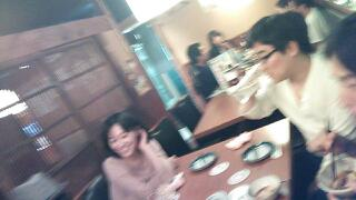 20120717_065710.jpg