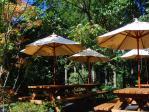 ガーデンカフエ