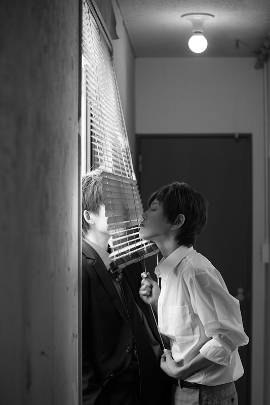 1026hachiya-5.jpg