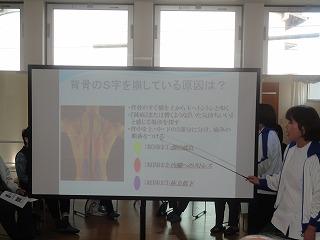 DSC01001.jpg