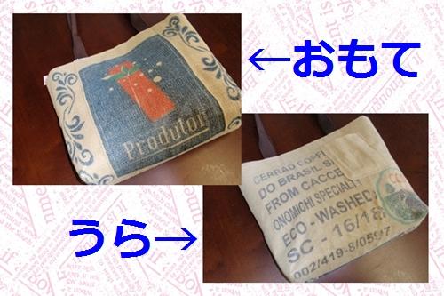 bag_20121201151636.jpg