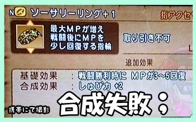 2013100512.jpg