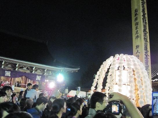 20141012お会式