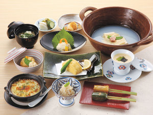 200906umenohana_lunch_kansai-thumb-300x225-855.jpg