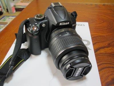 IMG_6885-1.jpg