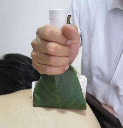 東洋医学、自然療法でガンの痛み抗がん剤の副作用を軽くする