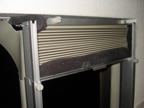 120614ハイアール 窓用エアコンJA-18K-W-5