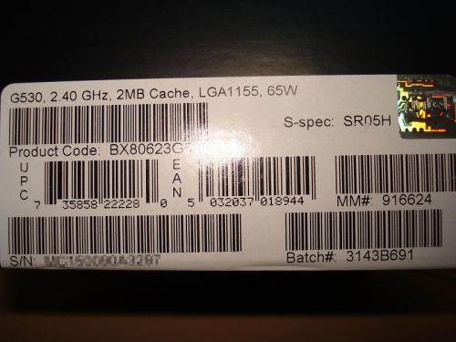 120615Celeron G530-2