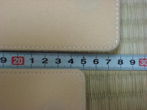 120615HAKUBA ピクスギア-26