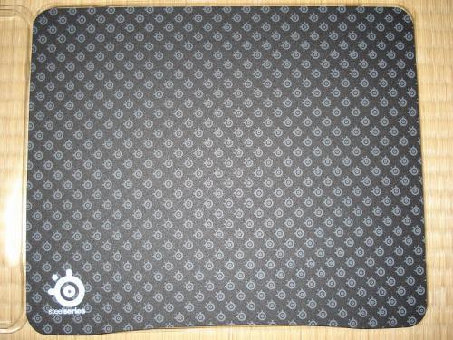 120615-4HD-3