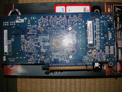 120614-SAPPHIRE HD6850-4