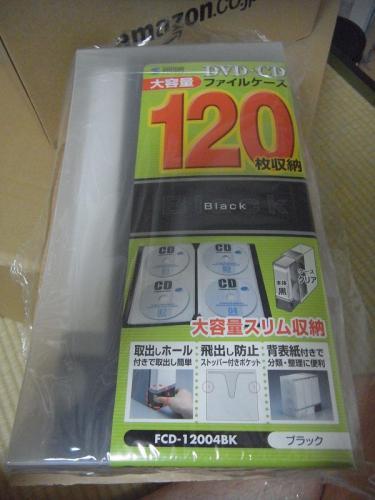 RIMG0693.jpg