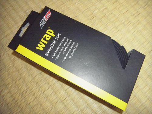 RIMG0701.jpg