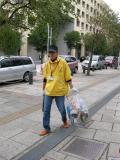 012_convert_20121014114159_toshi.jpg